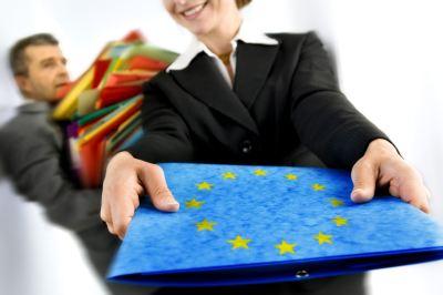 EU_projekti_tvz
