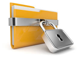 zaštita podataka, dokumenata