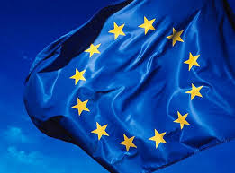 eu-zastava-projekti