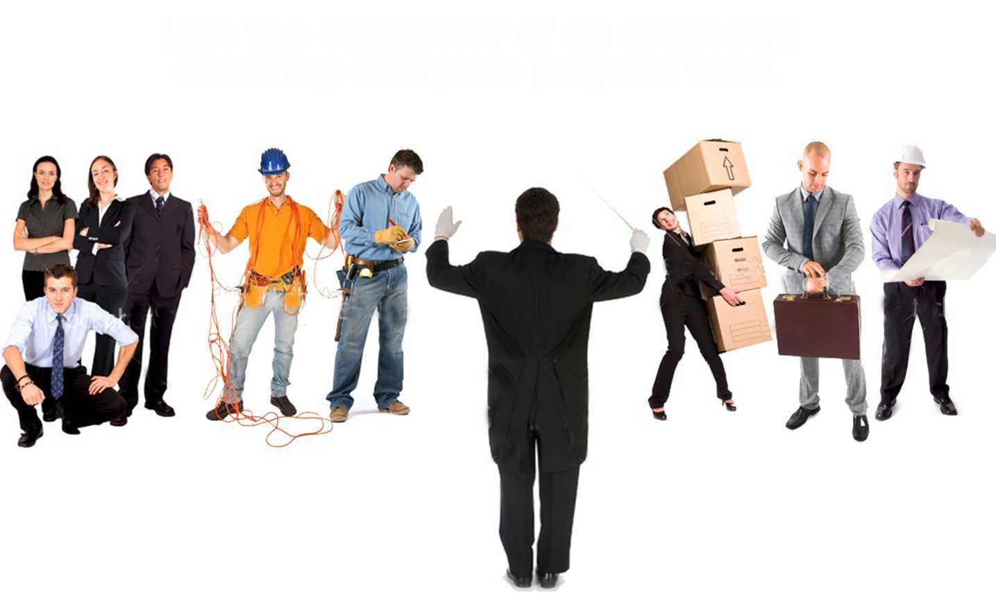 agilni razvoj za menadžment