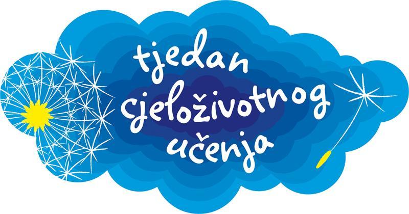 TCU_logo_2011