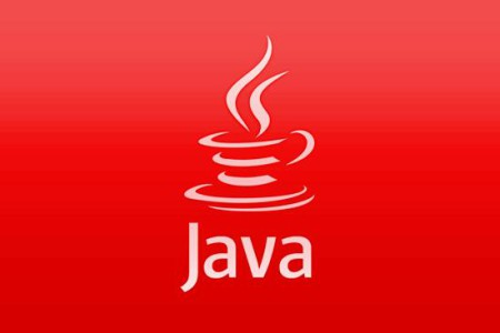 java-interview-questions